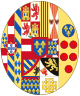 Great Royal Arms of theTwo Sicilies.svg